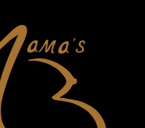 Mama's Belly Logo